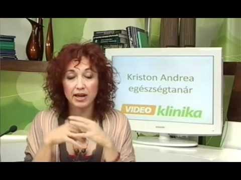Kriston Intim Torna - Edzetlen záróizmok - a kismamák egyik leggyakoribb hibája