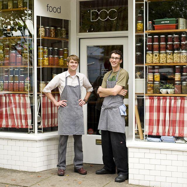 393 Best Restaurant Signage Images On Pinterest