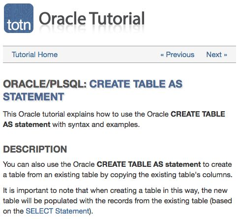 how to delete column in sql oracle