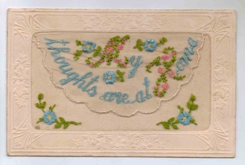 wwi-embroidered-french-silk-postcard-my