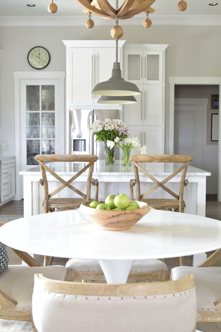 White Kitchen Furniture 17 Best Ideas About White Kitchen Furniture On Pinterest Kitchen