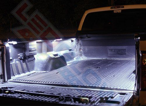 8pc Truck Bed LED Lighting Kit by LedGlow, http://www.amazon.com/dp/B008LUXS3M/ref=cm_sw_r_pi_dp_aBp9rb0P0BB85