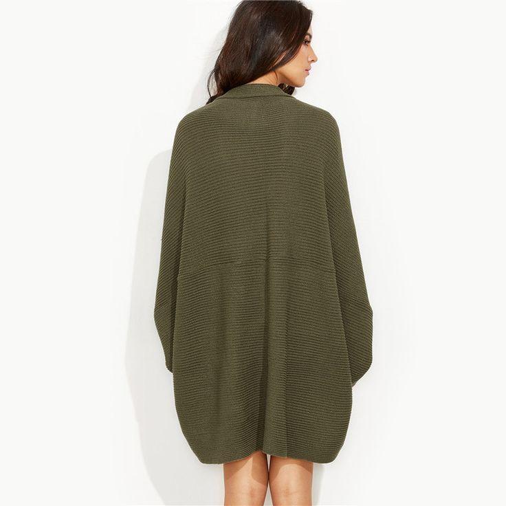 sweater160815703(3)