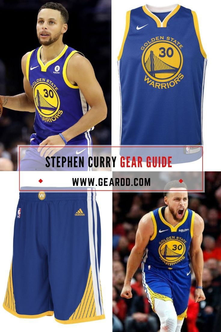 check out 00d76 d43f0 Grab your own Curry GSW jersey and shorts only here at ...