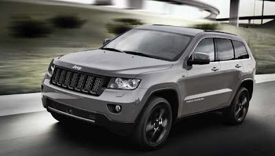 25 best ideas about jeep grand cherokee laredo on pinterest jeep cherokee laredo jeep grand. Black Bedroom Furniture Sets. Home Design Ideas
