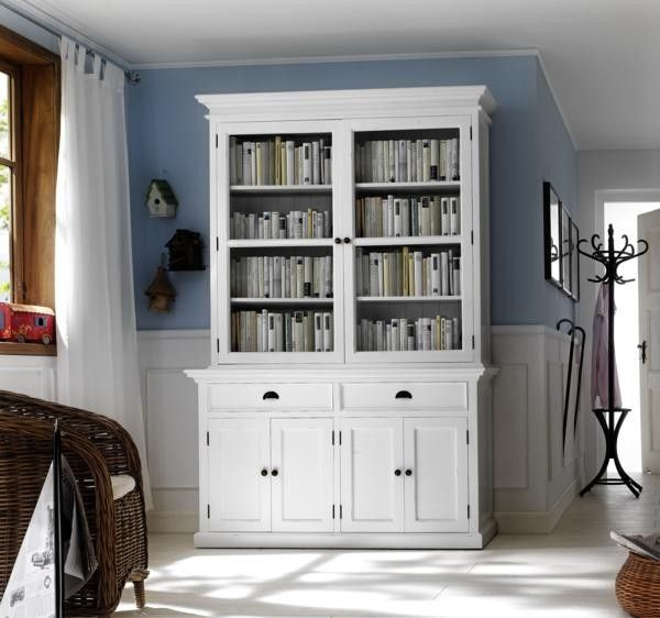 ber ideen zu buffetschrank auf pinterest. Black Bedroom Furniture Sets. Home Design Ideas