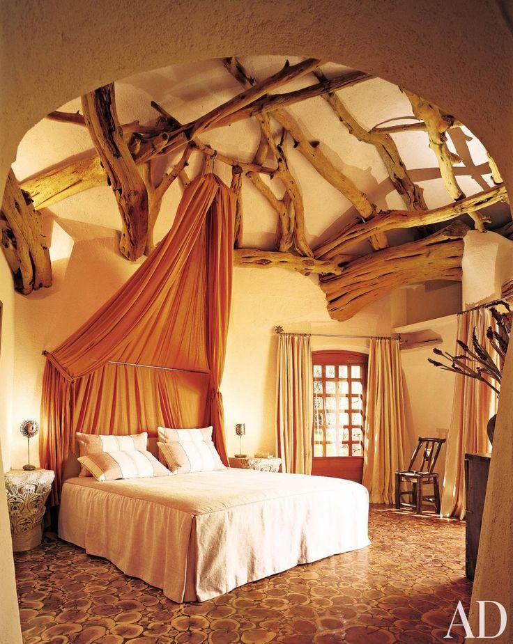 Exotic Bedroom Designs Stunning Decorating Design