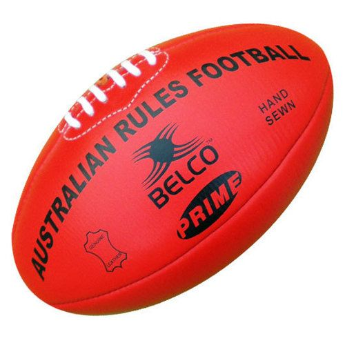 This Day In AFL History: 1866 - Australian Rules Football was created.  keepinitrealsports.tumblr.com  keepinitrealsports.wordpress.com