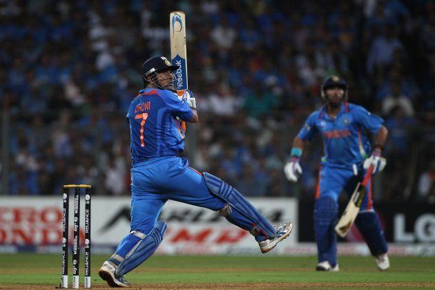 TOP 10: Cricket World Cup Final Performances - Cricket News http://www.icc-cricket.com/cricket-world-cup/news/2015/features-and-specials/84741/top-10-cricket-world-cup-final-performances