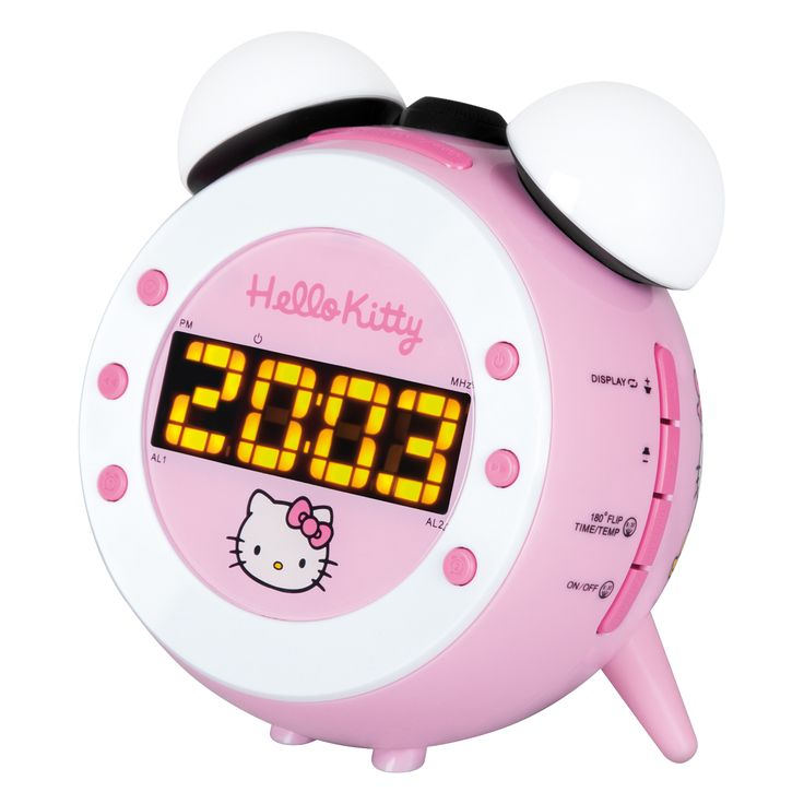 SRC 100 HELLO KITTY