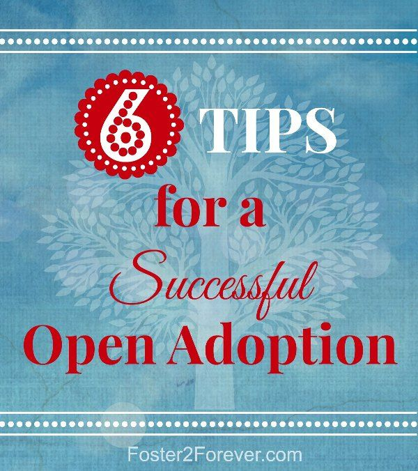 Are you thinking about... open-adoption-in-foster-care?