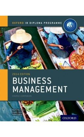 11 best ib diploma business and management resources images on ib business management course book 2014 edition fandeluxe Gallery