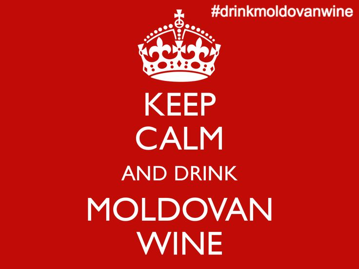 Top Reasons to Visit Moldova and Drink Moldovan Wine