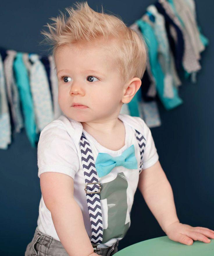Best 25+ Cute Boys Haircuts Ideas On Pinterest