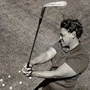 Ann Moore Gregory was a pioneering African-American female golfer. Gregory took home over four hundred trophies and won over three hundred golf tournaments from all over the world in the span of her career. Gregory was born in Aberdeen, Mississippi, on July 25, 1912. She was the middle child of five...Ann Moore Gregory was a pioneering African-American female golfer. Gregory took home over four hundred trophies and won over three hundred golf tournaments from all over the world in the span…