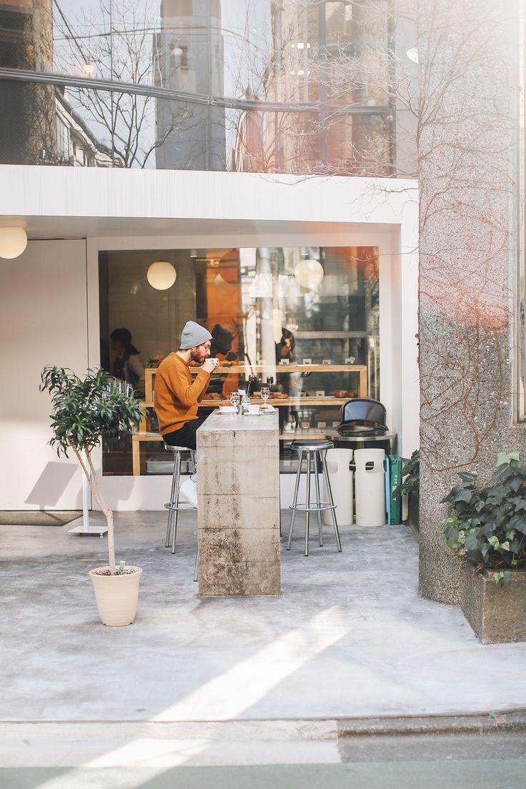 bread_and_espresso-tokyo_cafe-cupofcouple-0003