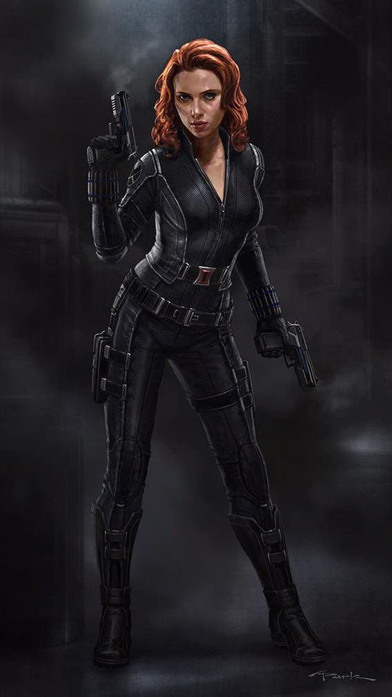 Thanos Snap Iphone Wallpaper Iphone Wallpapers Black Widow Marvel Black Widow Avengers Black Widow Scarlett