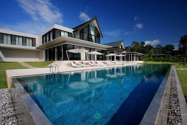 Villa-Phuket-05
