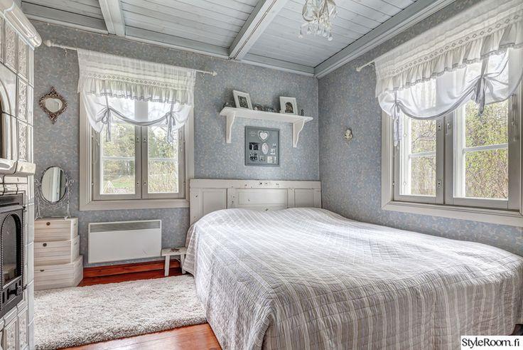 makuuhuone,romanttinen,ennen ja jälkeen,sängynpääty,jälkeen
