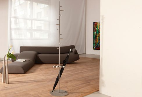 10 X Dagbed : 28 best eleanor images on pinterest modern coffee tables chaise