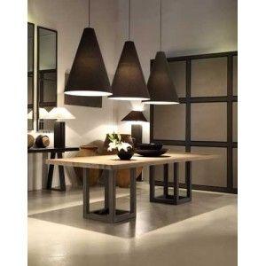 http://www.decoenligne.fr/8741978-3898-thickbox/table-haute-de-salle-a-manger-zoe-rectangle.jpg