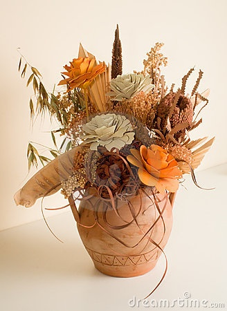 Image detail for -Dried Flowers: Dried Flowers///Flores