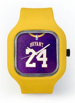 Kobe Bryant Watch #NBA #Basketball