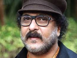 V. Ravichandran Personal Profile Real Name: V. Ravichandran  Nickname: The Show Man, Crazy Star  Profession: Actor, Director, Producer, Music Composer  Age: 55 Years  Date of Birth: 30 May 1961  Birth Place: Bangalore, Karnataka, India  Ethnicity: Asian/Indian  Star Sign / Zodiac Sign: Gemini  School: Not Known  College / University: Not Known  Educational Qualification: Not Known  Nationality:   #age #Biography #family #V. Ravichandran Height #Weight #Wife #wiki