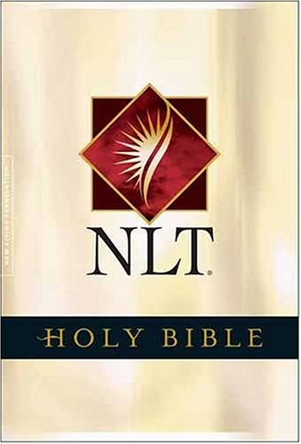 Holy bible nlt download free