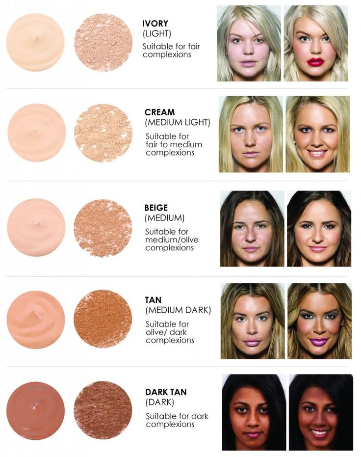 SILK CREAM COMPACT FOUNDATION. Visit: www.esilkcosmetics.com.au A lightweight, 100% Vegan, ultra-creamy mineral formula that blends seamlessly with your skin for a flawless finish that lasts hour after hour. What's your right colour? #Australia #mua #beauty #makeup