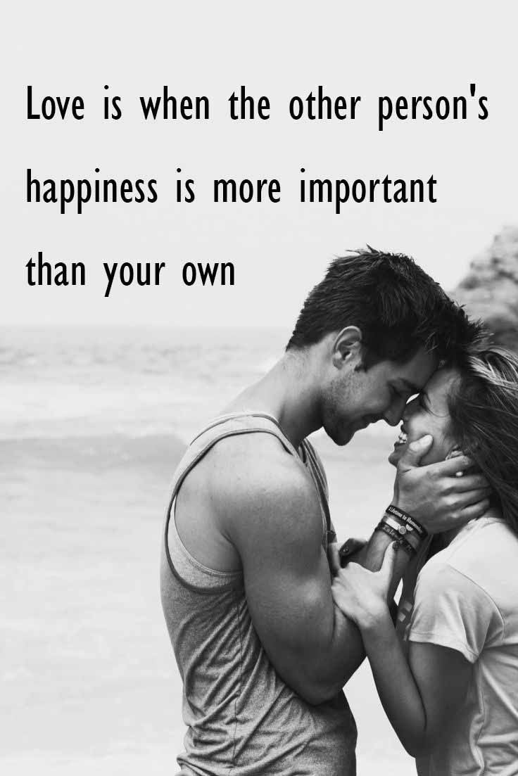 Romantic Love Quotes For Her In Spanish