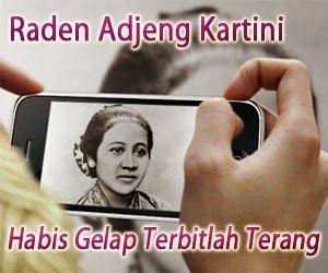 MENGUNGKAP RAHASIA SOAL UJIAN SENI RUPA ITB: Inspirasi dan Makna Perjuangan Raden Adjeng Kartin...