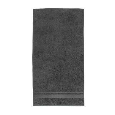 AUG 2014 - Studio W - Pure Cotton Bath Towel - R190.00