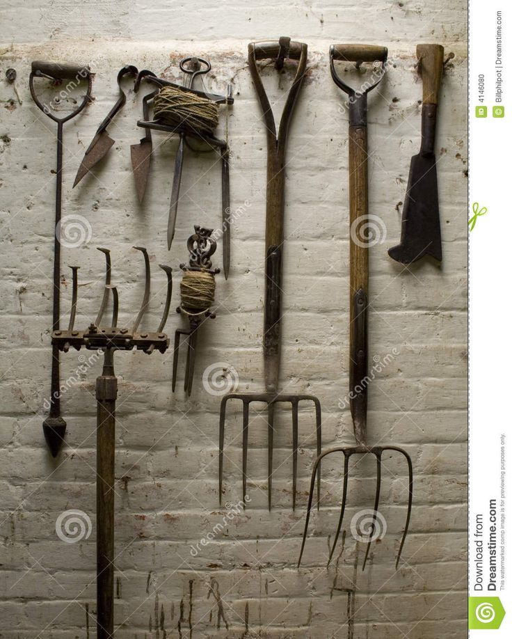 Children's Garden Tool Set * Check this out by going to the link at the image.