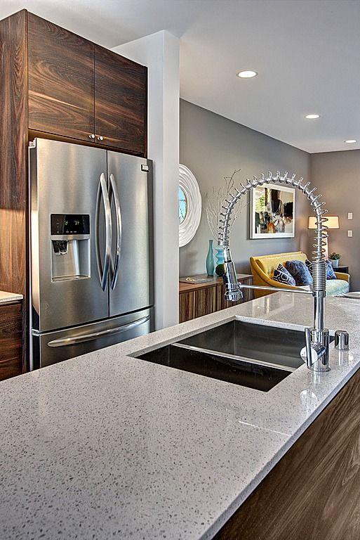 Kitchen Bath Design Seattle Seattle Kitchen Bathroom Remodel