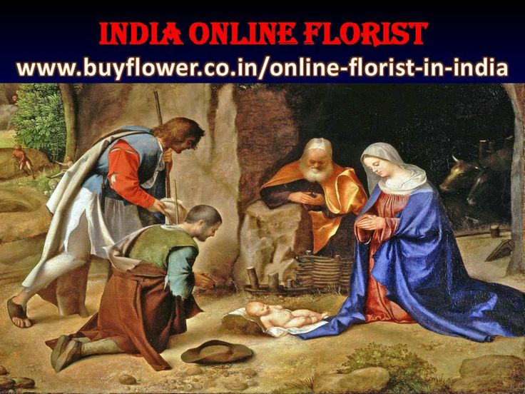 India online florist is the world best online florist in Universe. I think India online florist gives you better function in any occasions. You can send flowers to India to your lover and relatives. http://www.buyflower.co.in/online-florist-in-india