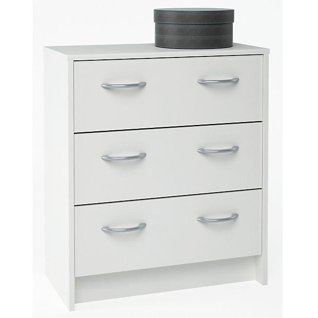 m s de 1000 ideas sobre commode 3 tiroirs en pinterest meuble chambre commode bois y tocadores. Black Bedroom Furniture Sets. Home Design Ideas