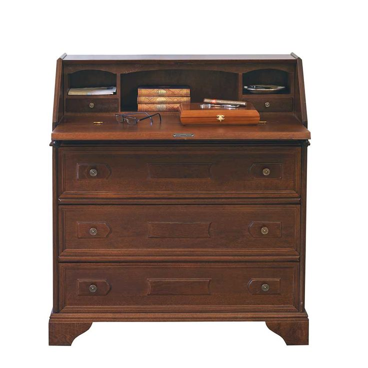 25 ide antike schr nke terbaik hanya di pinterest k che umgestalten k cheneinrichtung antik. Black Bedroom Furniture Sets. Home Design Ideas