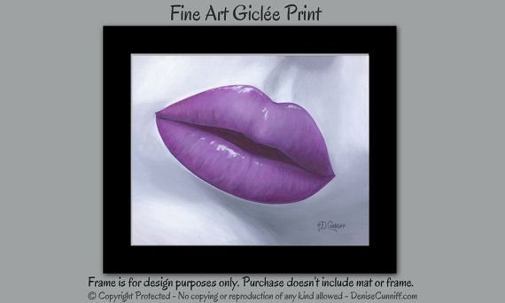 1000 Ideas About Purple Gray Bedroom On Pinterest