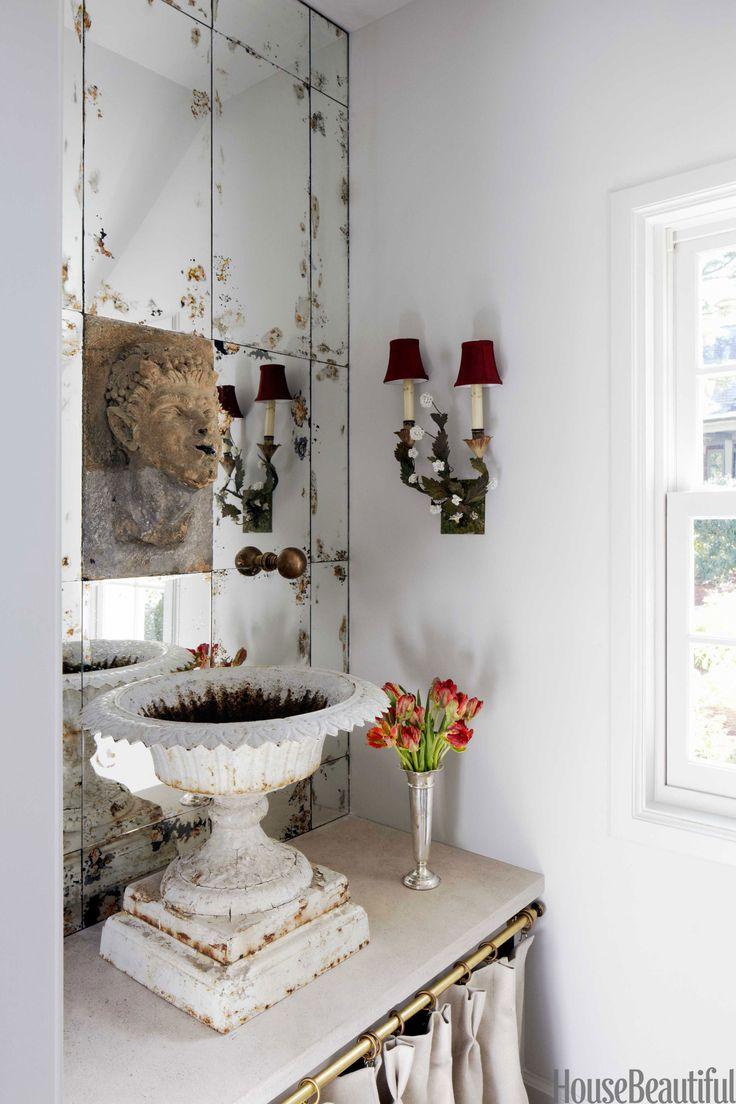Bathroom Design Nashville Tn 1300 best bathroom things images on pinterest | bathroom ideas