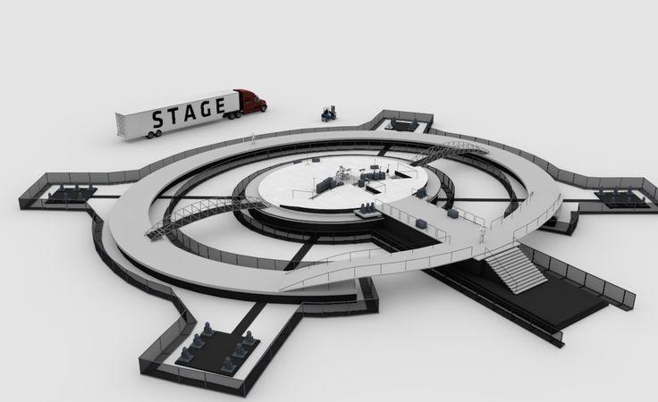 https://www.behance.net/gallery/15818239/U2-360-Stage-Visualization