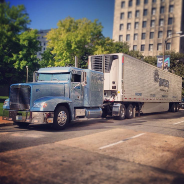 Baby Freightliner For Sale Autos Post