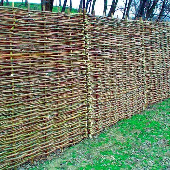 počet nápadov na tému willow screening na pintereste: 1000+, Garten ideen