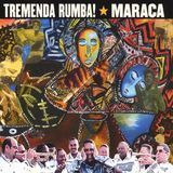 Tremenda Rumba! [Ahi-nama] [CD]