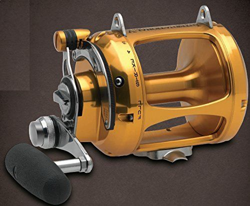 Special Offers - Penn Fishing International V Series Reels 12V - In stock & Free Shipping. You can save more money! Check It (October 16 2016 at 10:25AM) >> http://fishingrodsusa.net/penn-fishing-international-v-series-reels-12v/