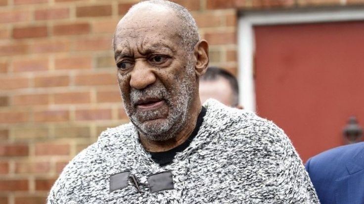 A key piece of evidence in the sex assault case against Bill Cosby has been called into question, according to reports.
