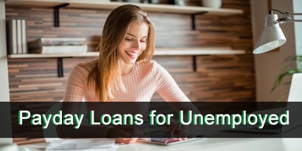 Credit Lenders is a trustworthy loan lender, offering viable deals on payday loans for unemployed individuals. We facilitate borrowers with online services where you do not really have to face inconvenience.
