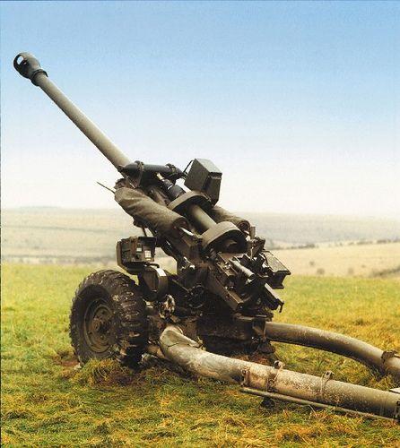36 Best Falklands Logistics Images On Pinterest