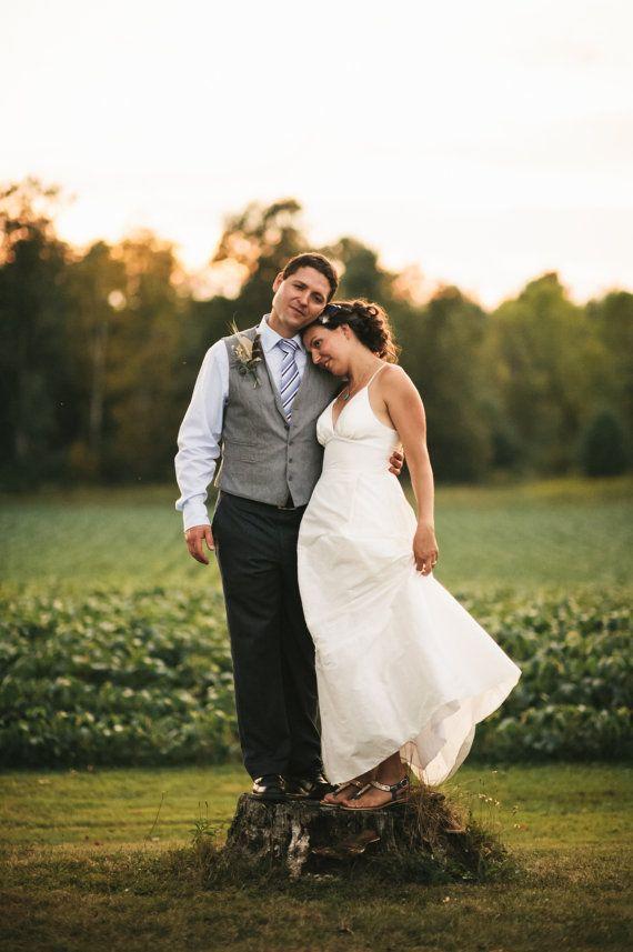 Hey, I found this really awesome Etsy listing at https://www.etsy.com/ca/listing/72188401/handmade-silk-modern-garden-wedding