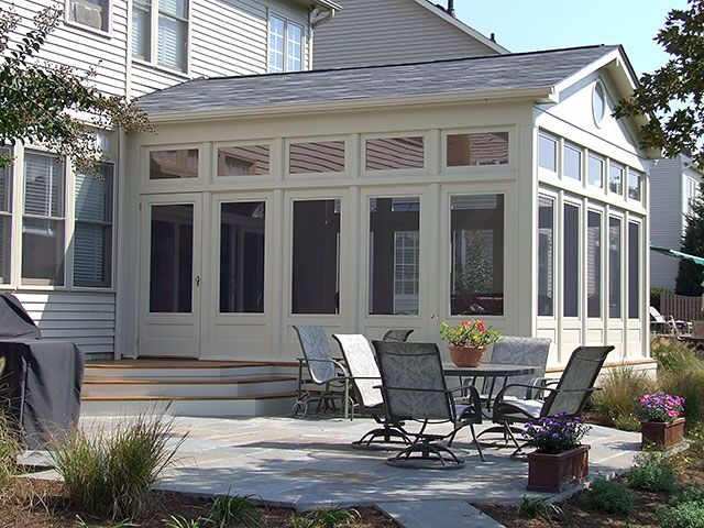 Best 25 3 season porch ideas on pinterest 3 season room 3 season rooms